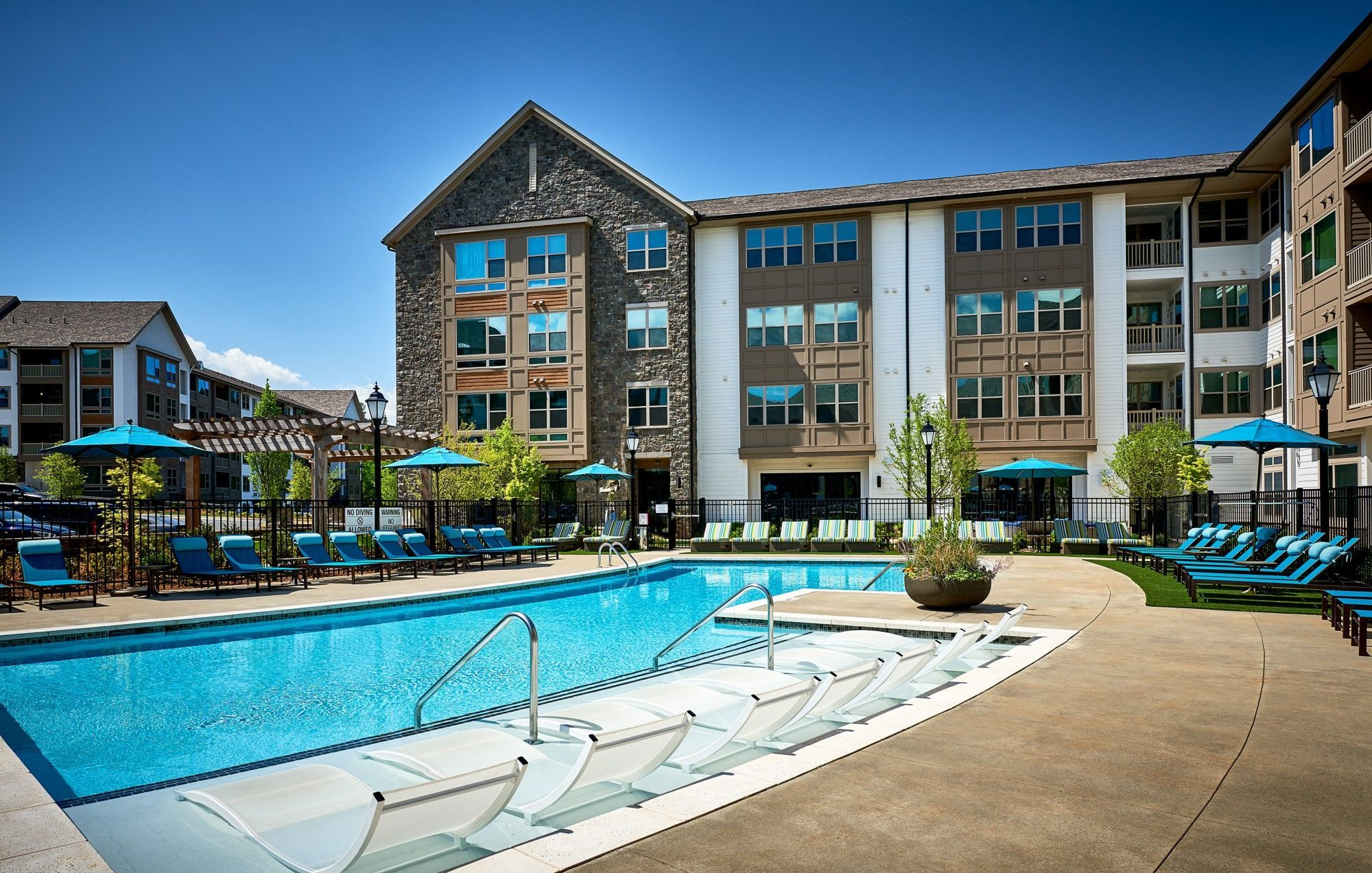20 Best Apartments For Rent In Belmont, NC (with pictures)!