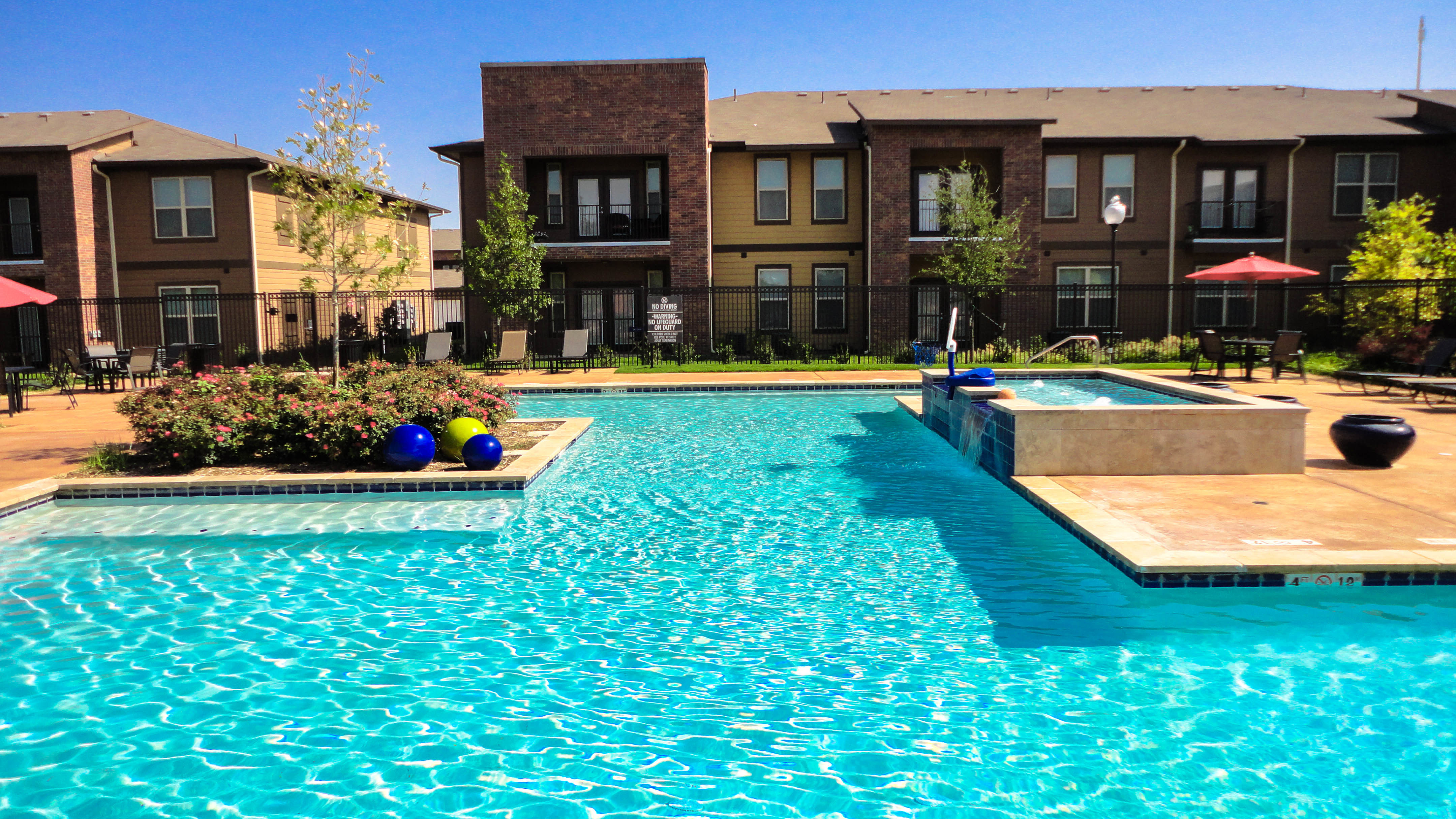 100 Best Apartments In Lubbock Tx With Pictures