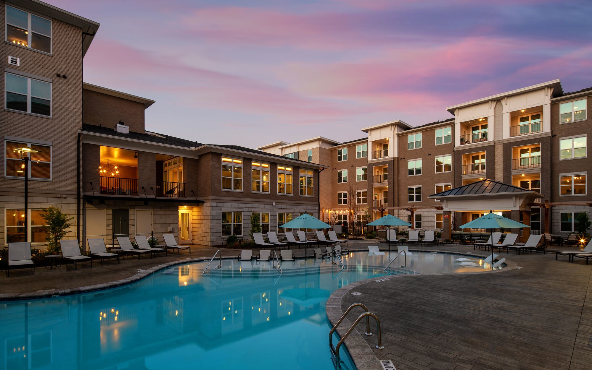 Top 143 1 Bedroom Apartments for Rent in Morrisville, NC