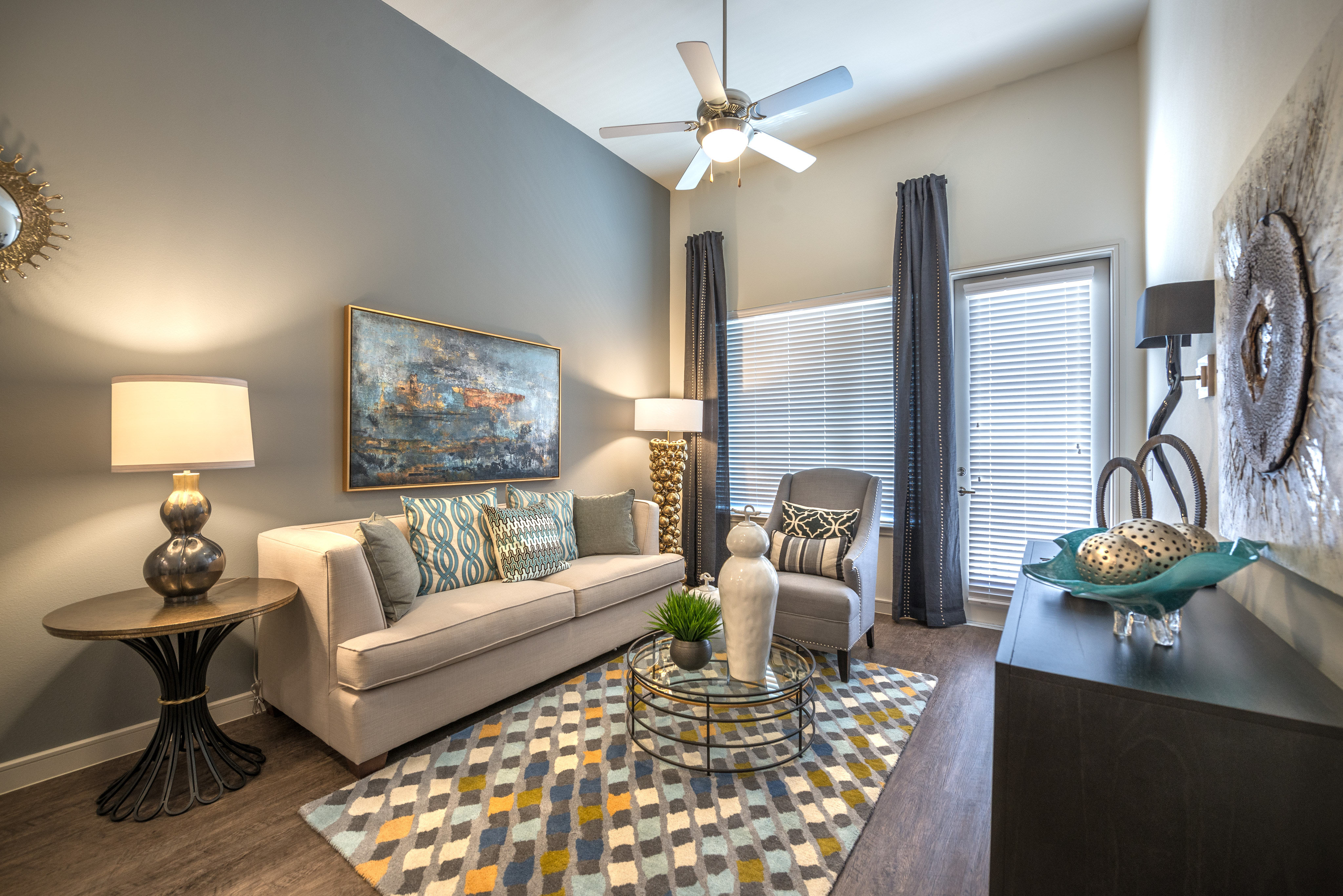 20 best studio apartments in fort worth tx with pictures p 3