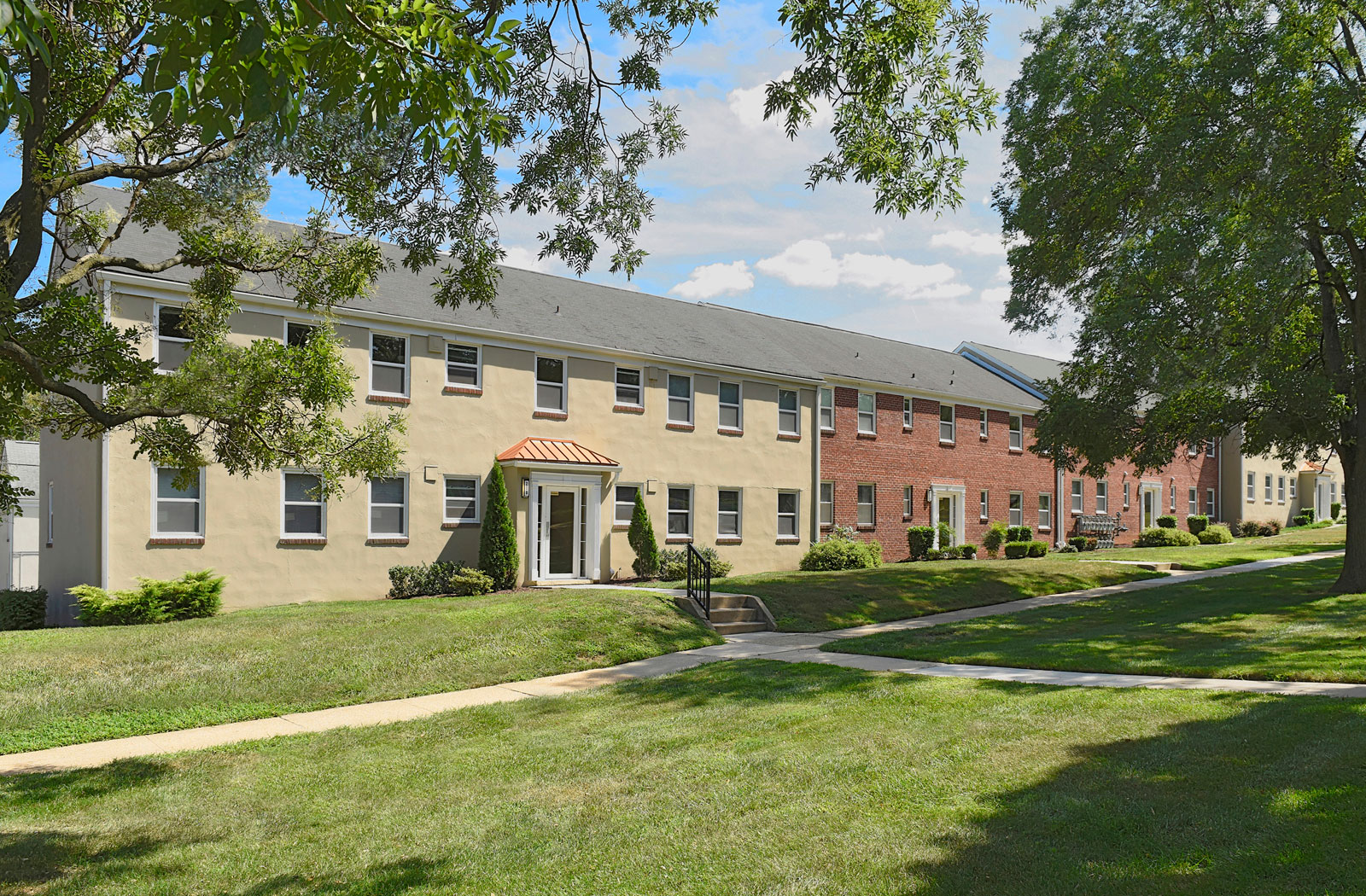 20 best apartments for rent in woodlawn, md from $830!