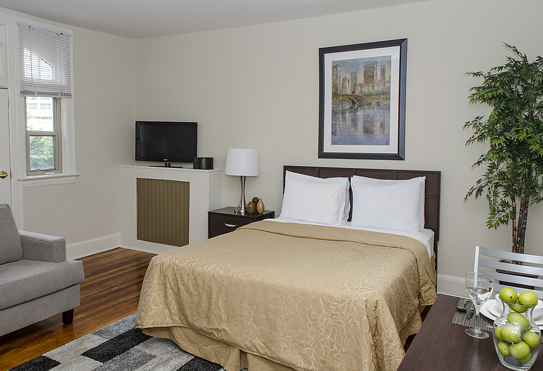 . 100 Best Apartments For Rent in Washington  DC from  780