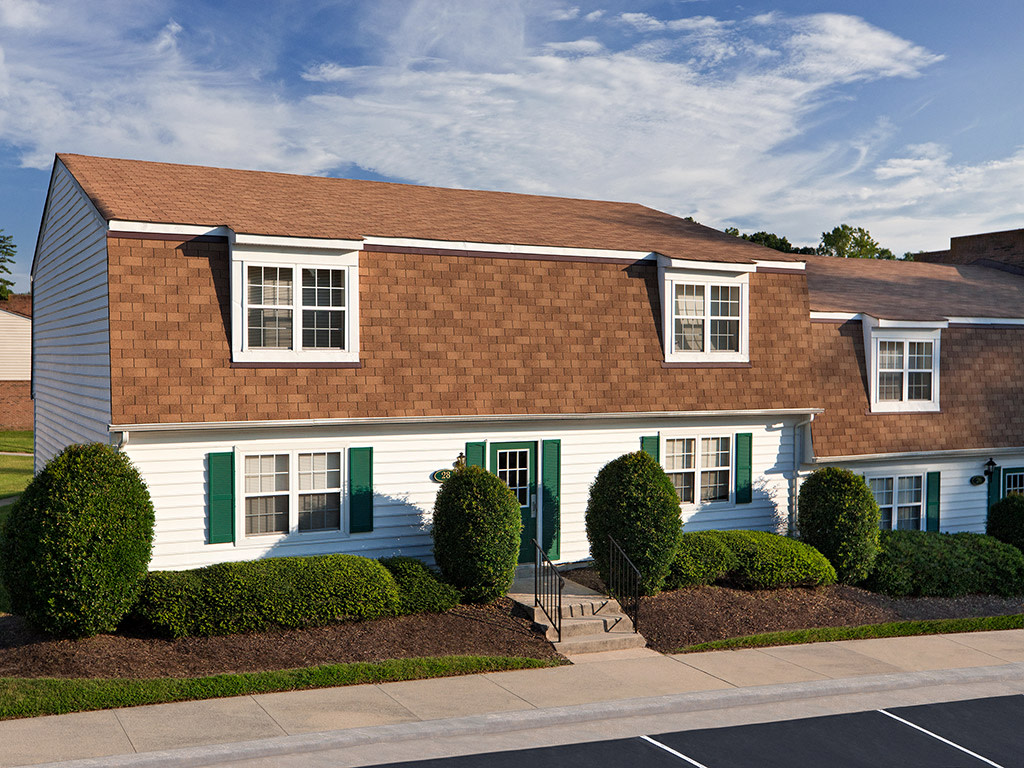 20 Best Apartments In Colonial Heights, VA (with pictures)!