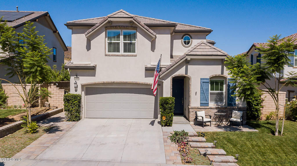 20 Best Apartments In Simi Valley Ca With Pictures