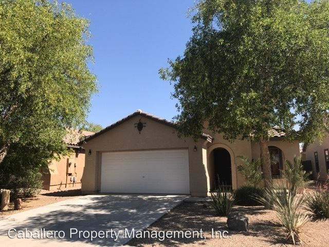Outstanding 20 Best Apartments In Maricopa Az With Pictures Download Free Architecture Designs Intelgarnamadebymaigaardcom
