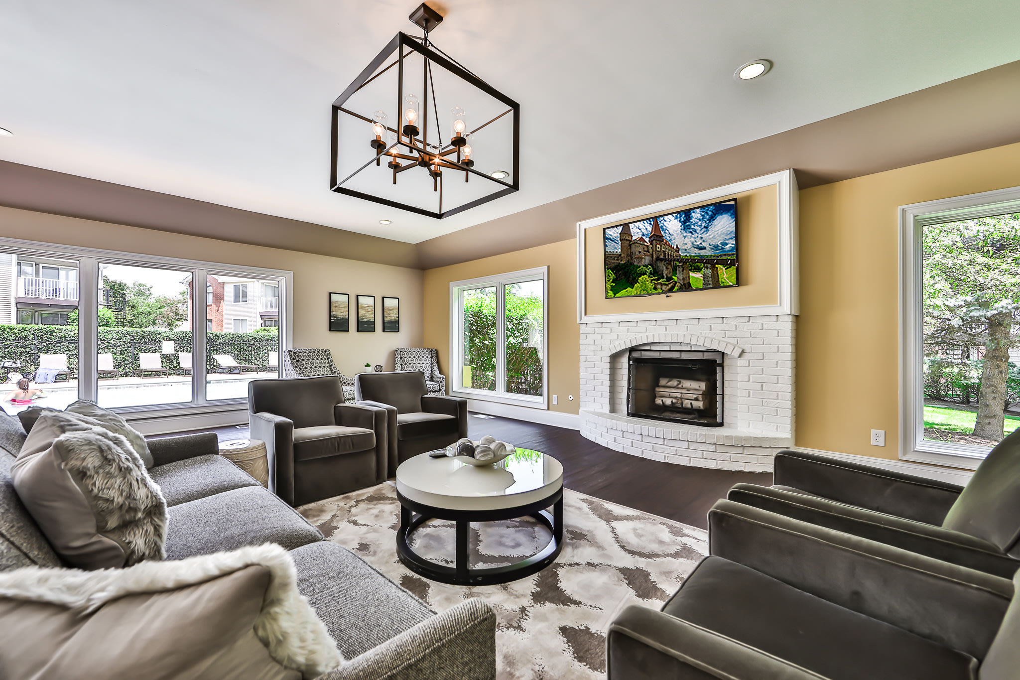 20 Best Apartments In St Charles IL with pictures