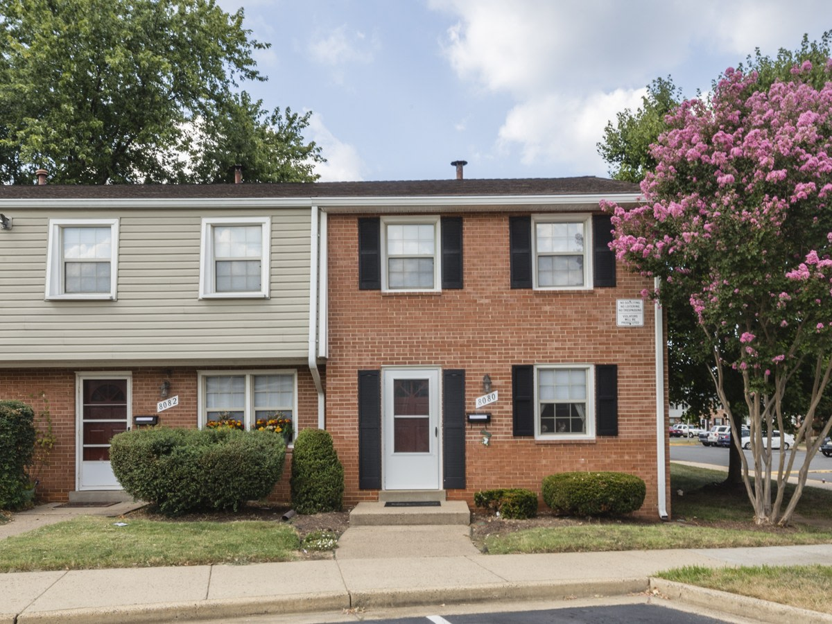 20 best apartments in manassas va with pictures