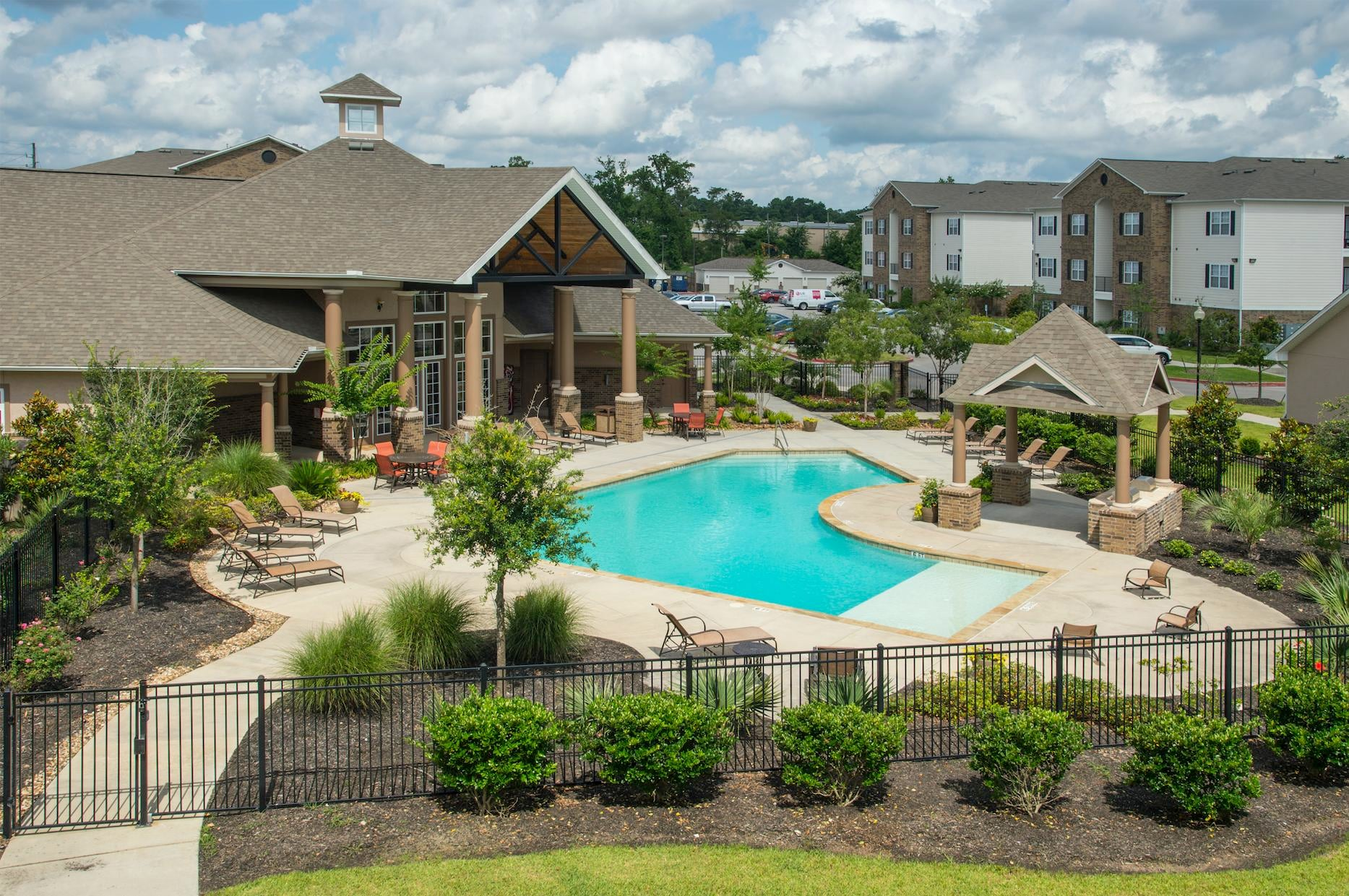 top 84 1 bedroom apartments for rent in the woodlands tx p 2