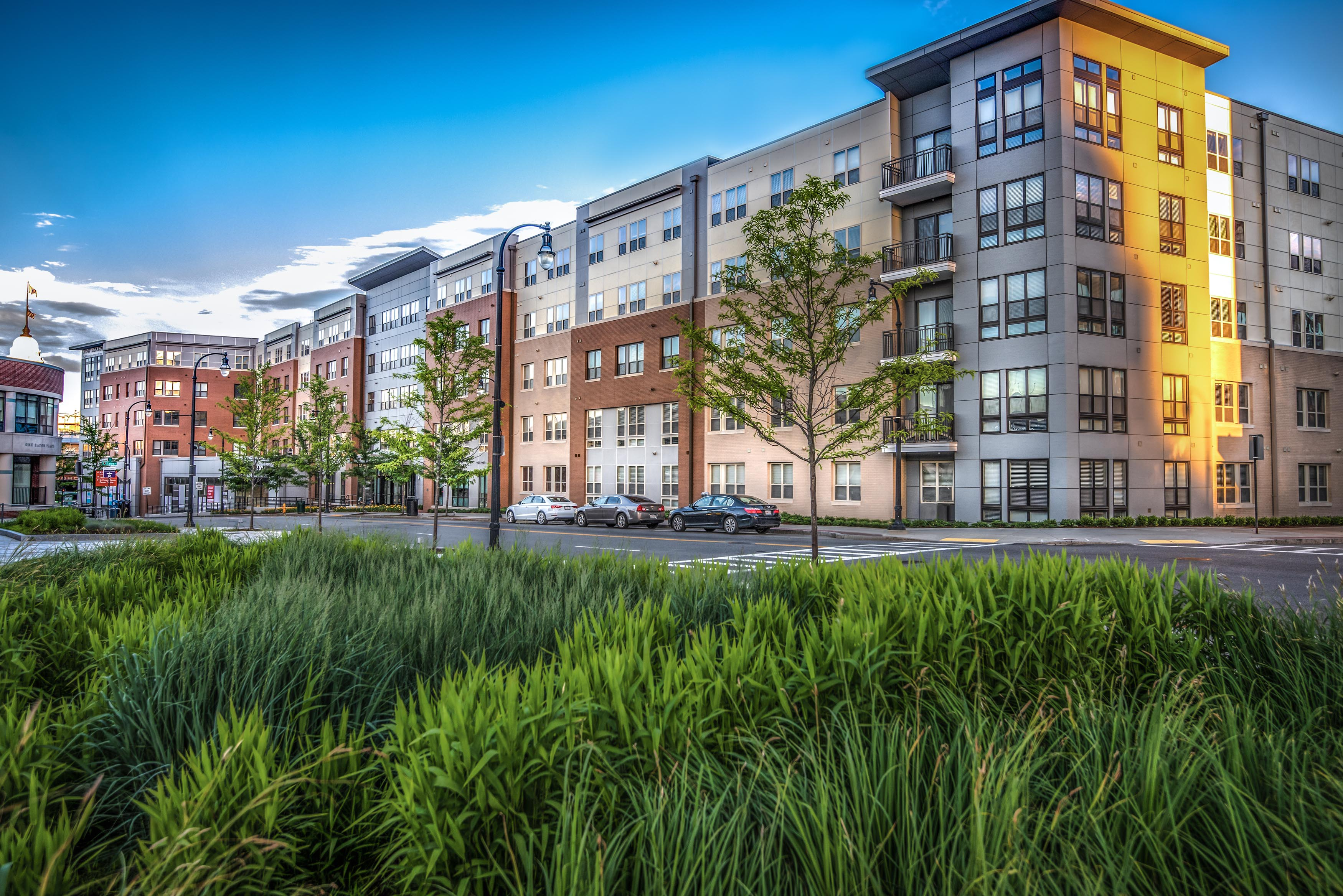 20 Best Apartments In Worcester 019c4254b