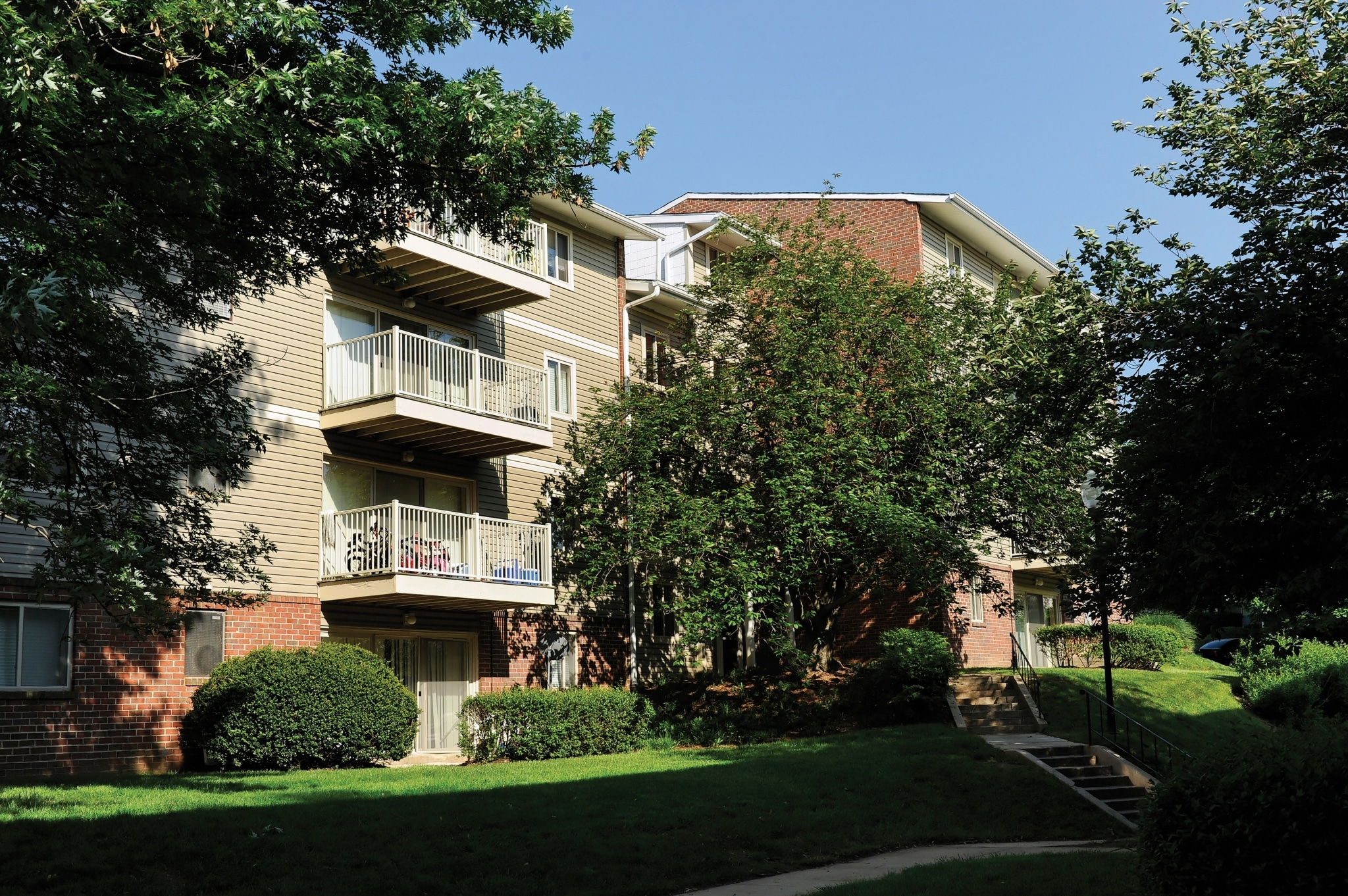 20 Best Apartments In Owings Mills, MD (with pictures)!
