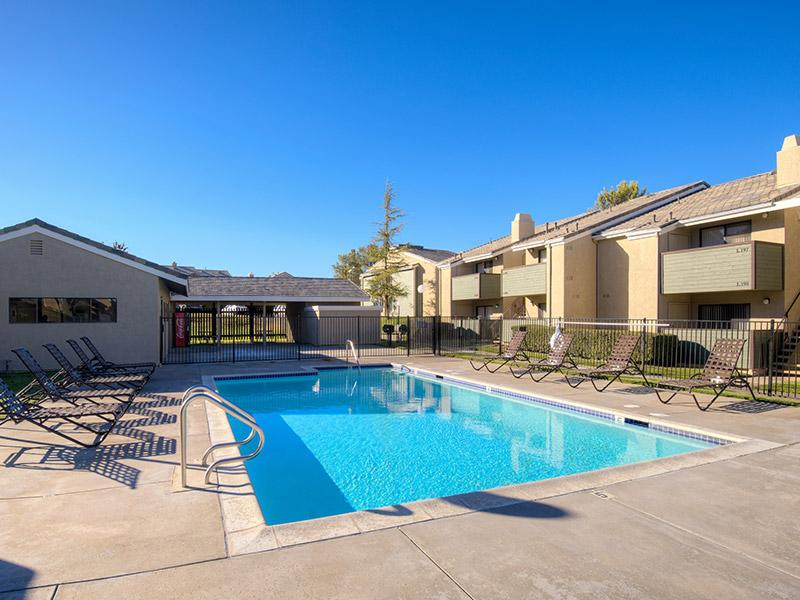 20 Best Apartments In Palmdale Ca With Pictures