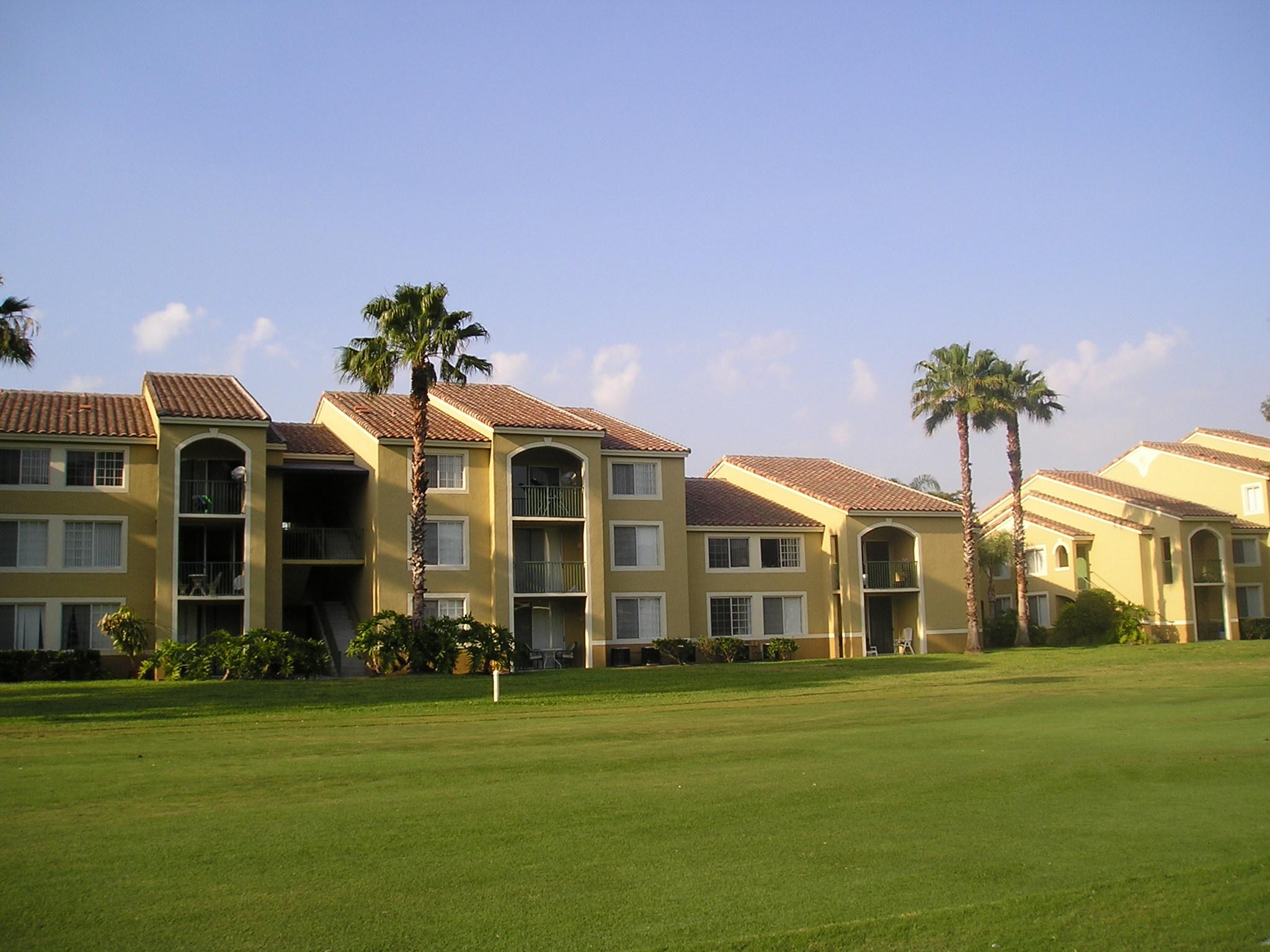 20 best apartments in pompano beach from $800