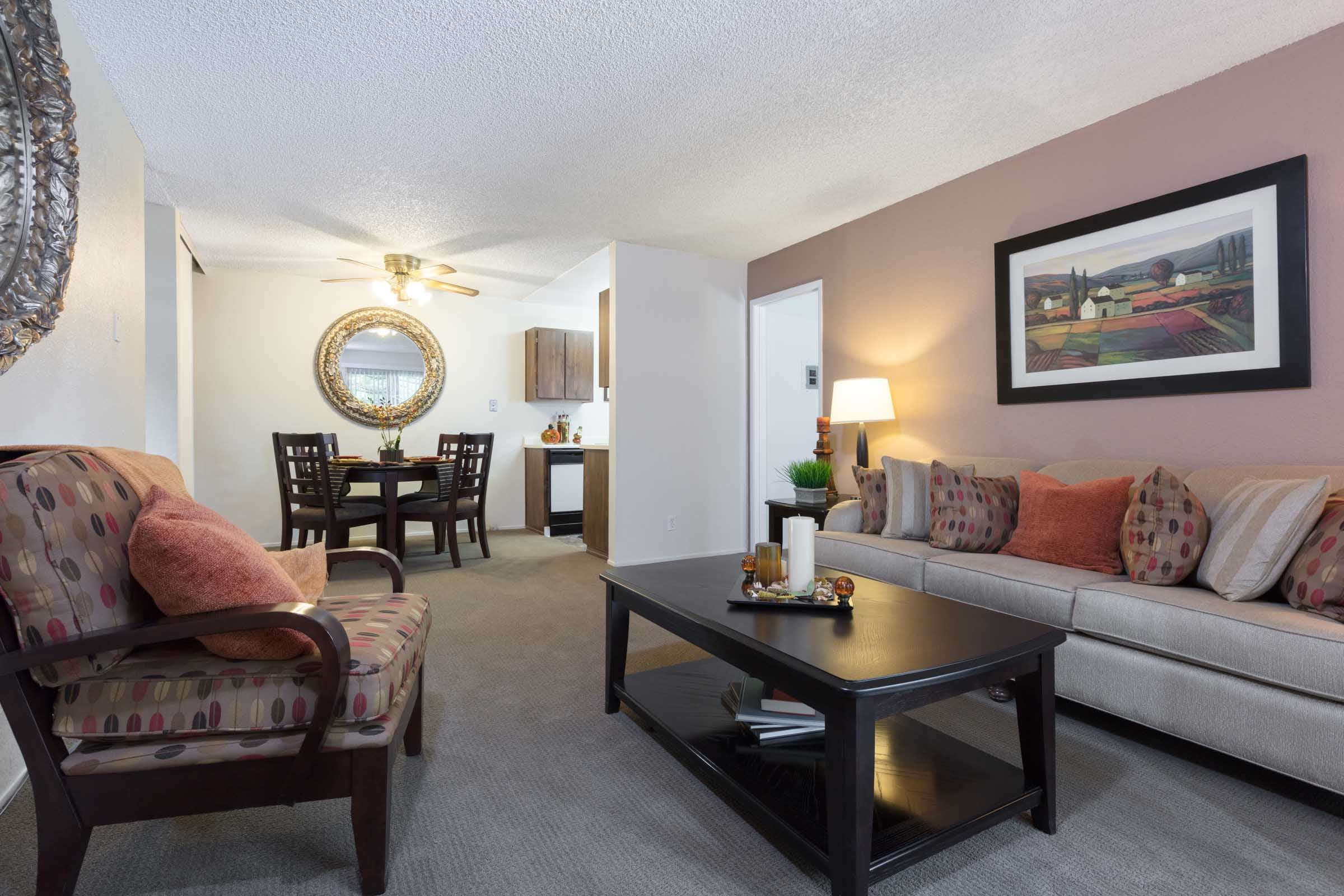 20 Best Apartments In San Leandro Ca With Pictures