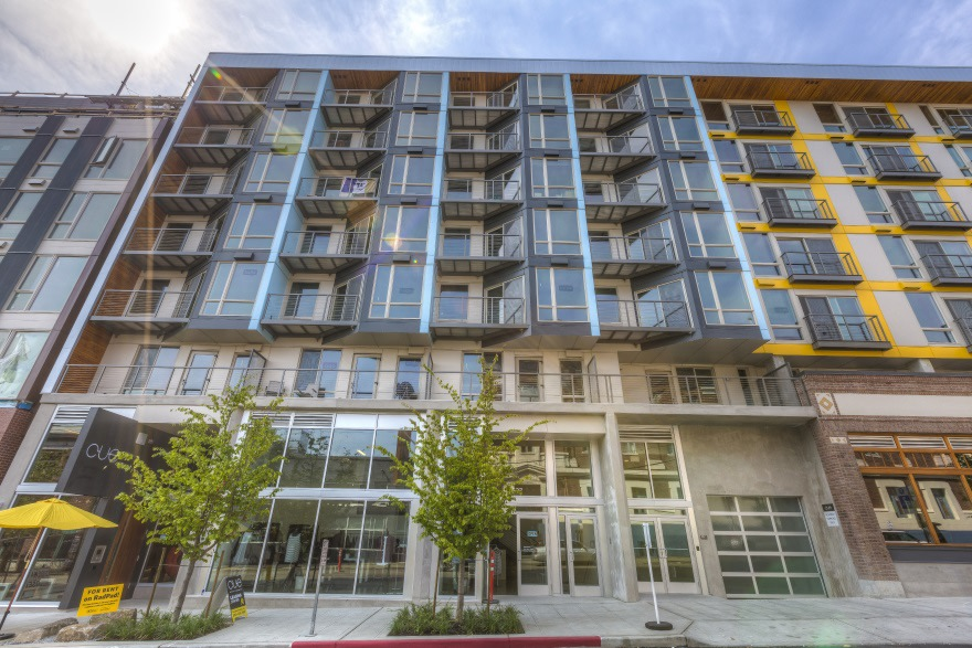 . 100 Best Apartments In Seattle  WA  with pictures