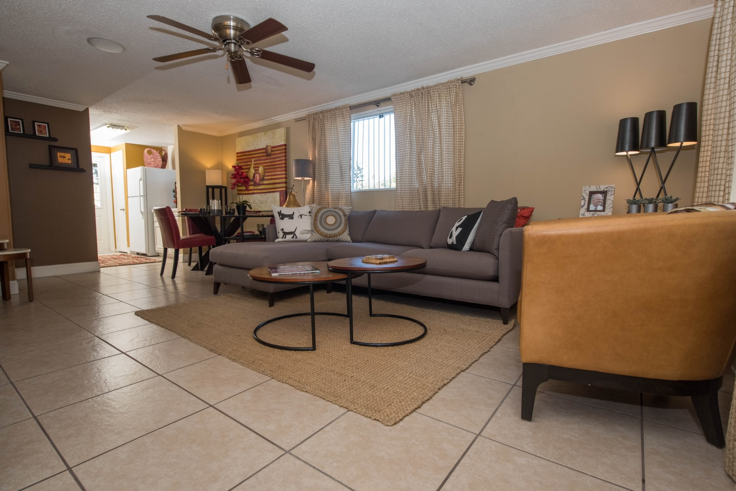apartment fl iocb tampa info bedroom under luxury apartments one