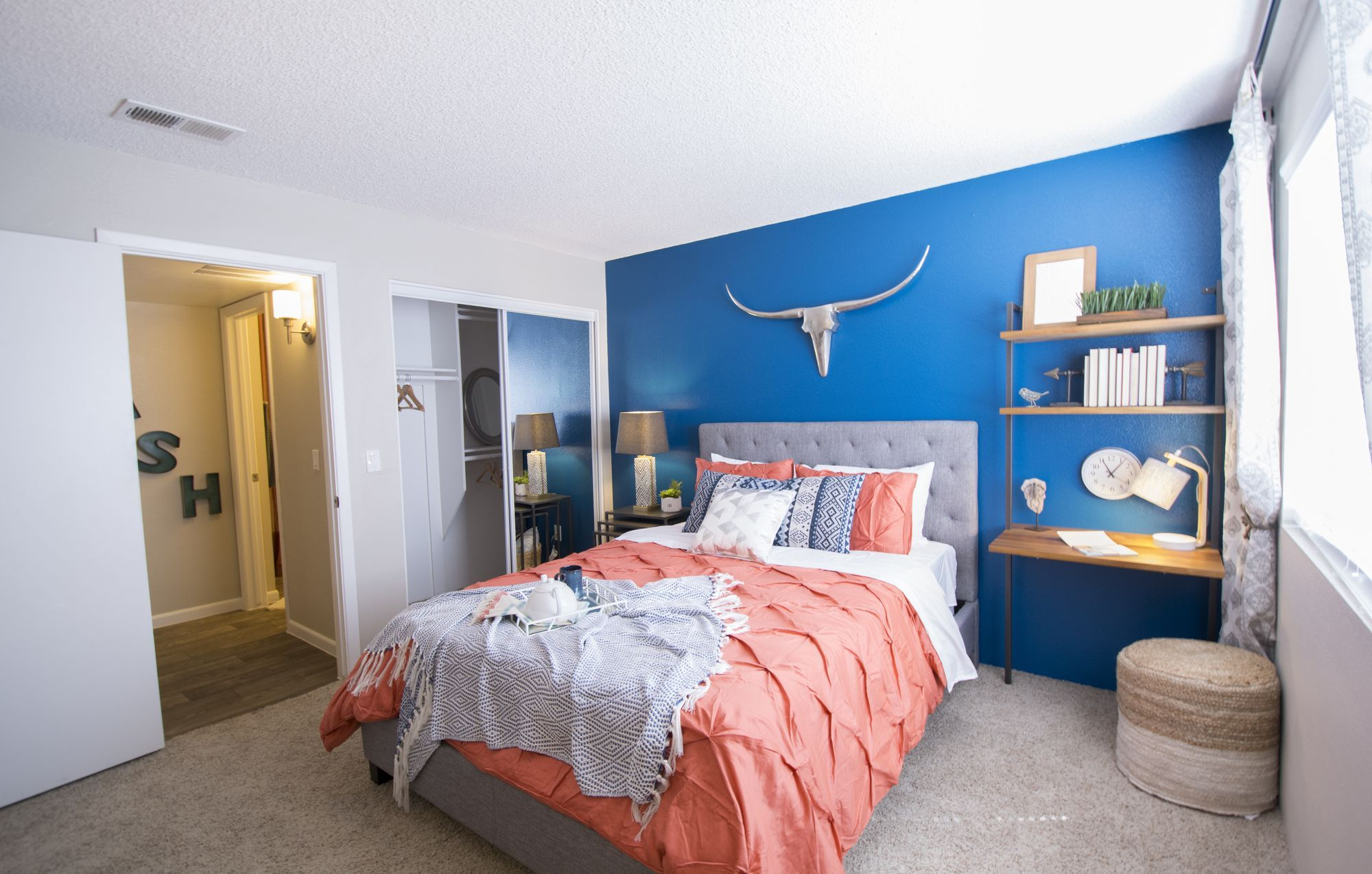 100 Best Apartments For Rent In Tucson, AZ (with pictures)!