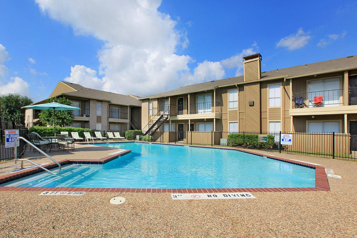 20 best apartments for rent in jacinto city, tx from $750!