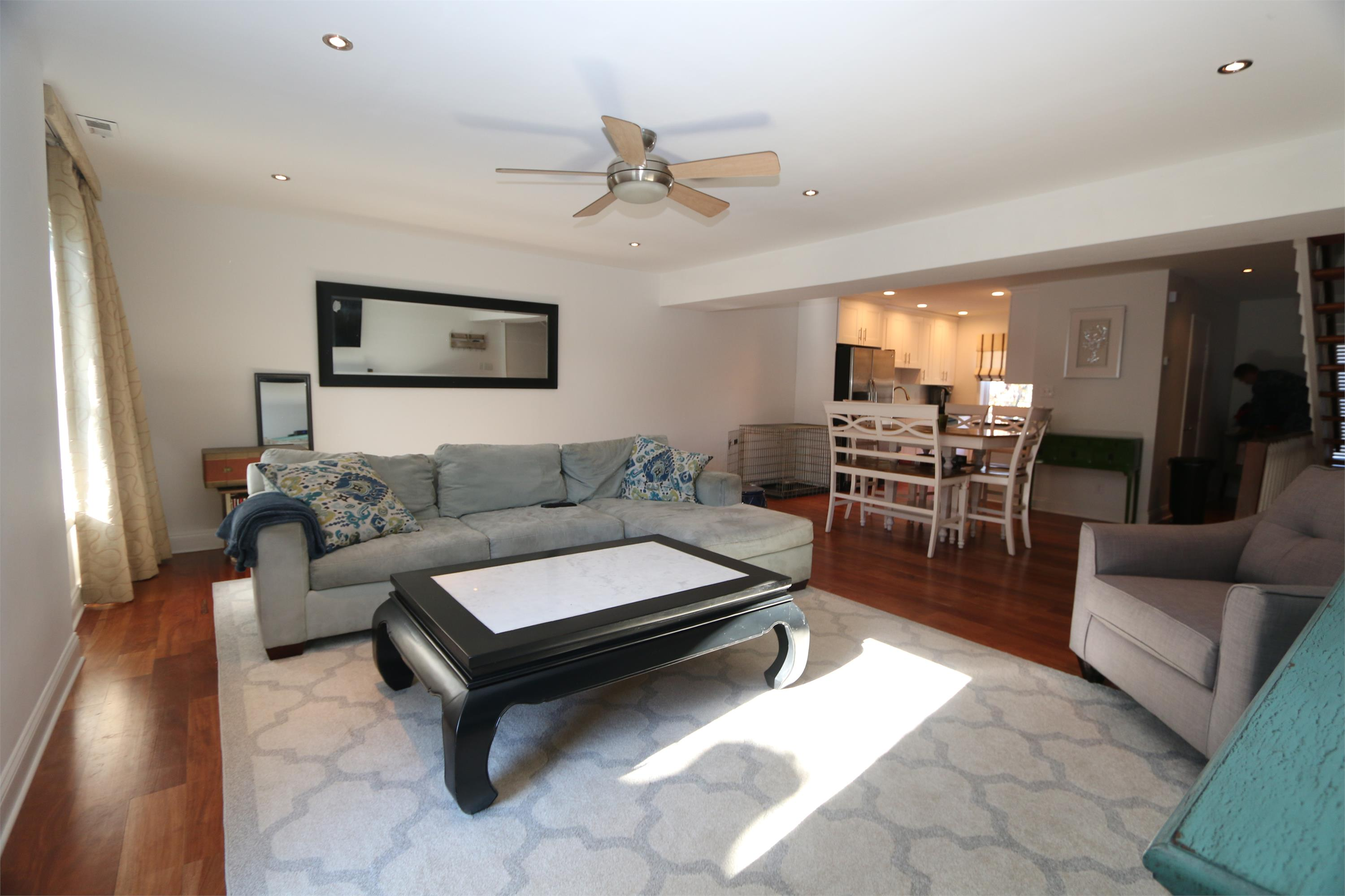 place apartments kitchen furnished reception home bedroom apartment deco decor va renovated rentals trulia office in modern copacabana rent to recently virginia blook no beach exclusive sale for ja parking the