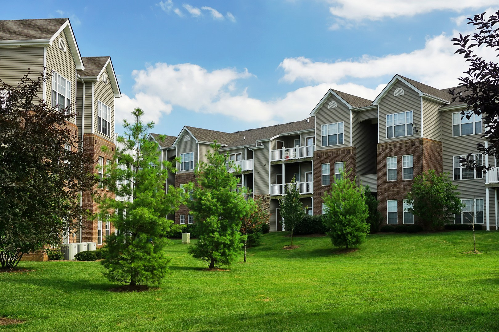 find the 20 best apartments in lexington ky