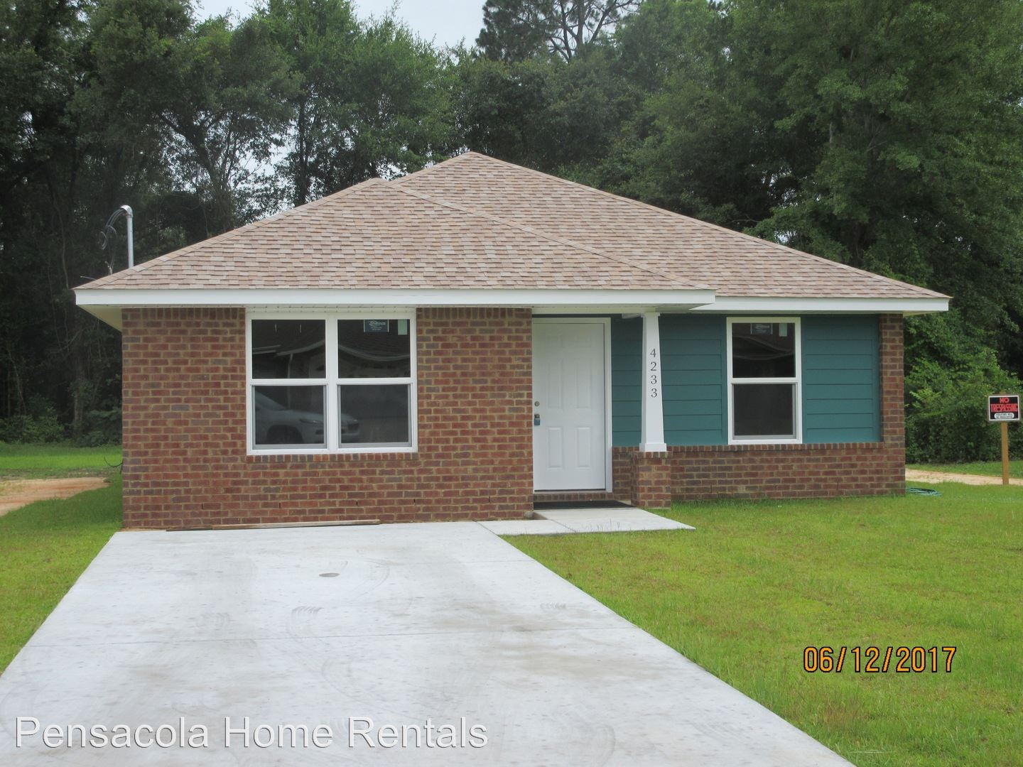 20 Best Apartments For Rent In Pace, FL (with pictures)!