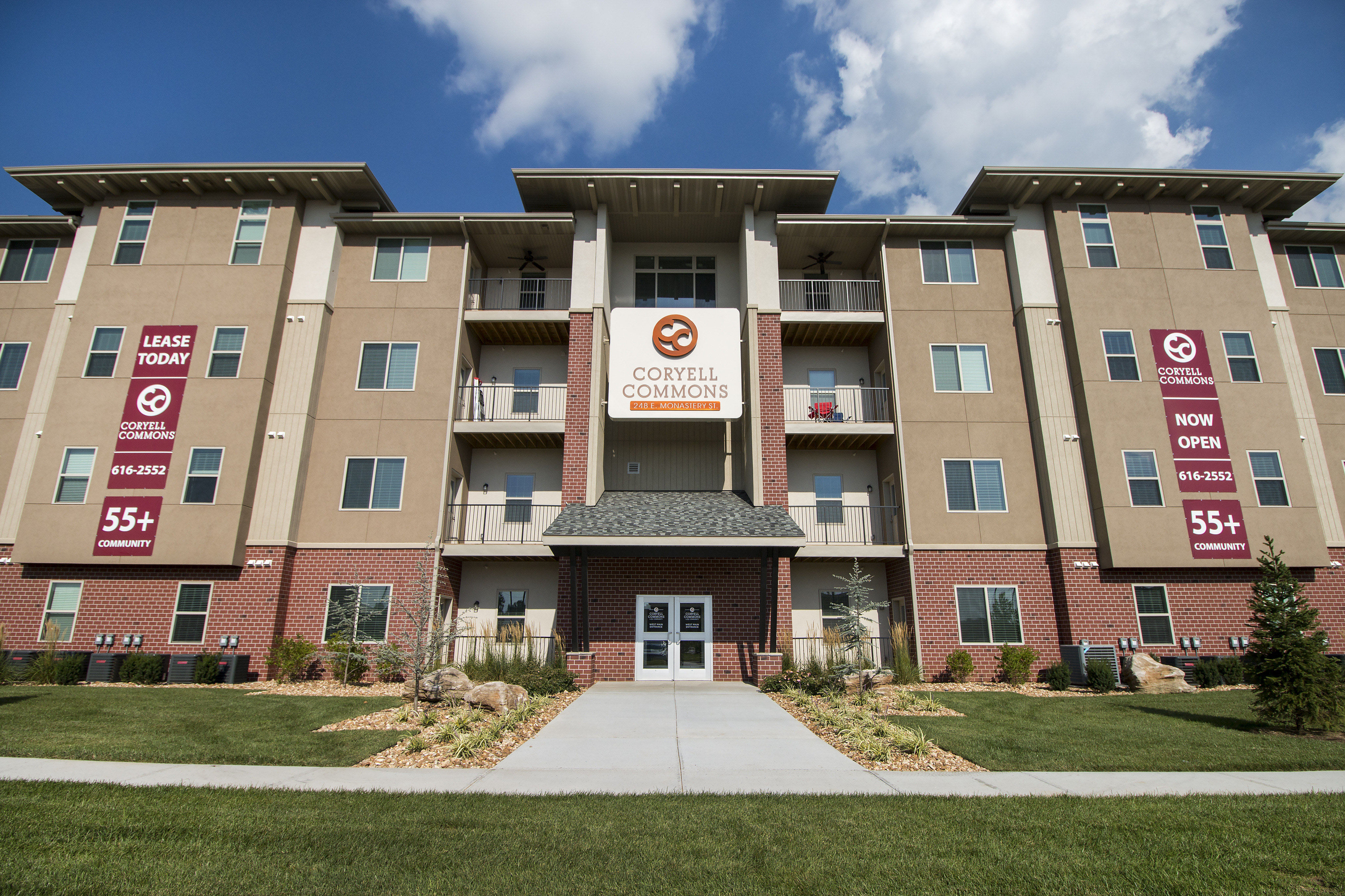 Fabulous 100 Best Apartments In Springfield Mo With Pictures Download Free Architecture Designs Rallybritishbridgeorg