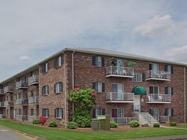 20 Best Apartments In Randolph, MA (with pictures)!