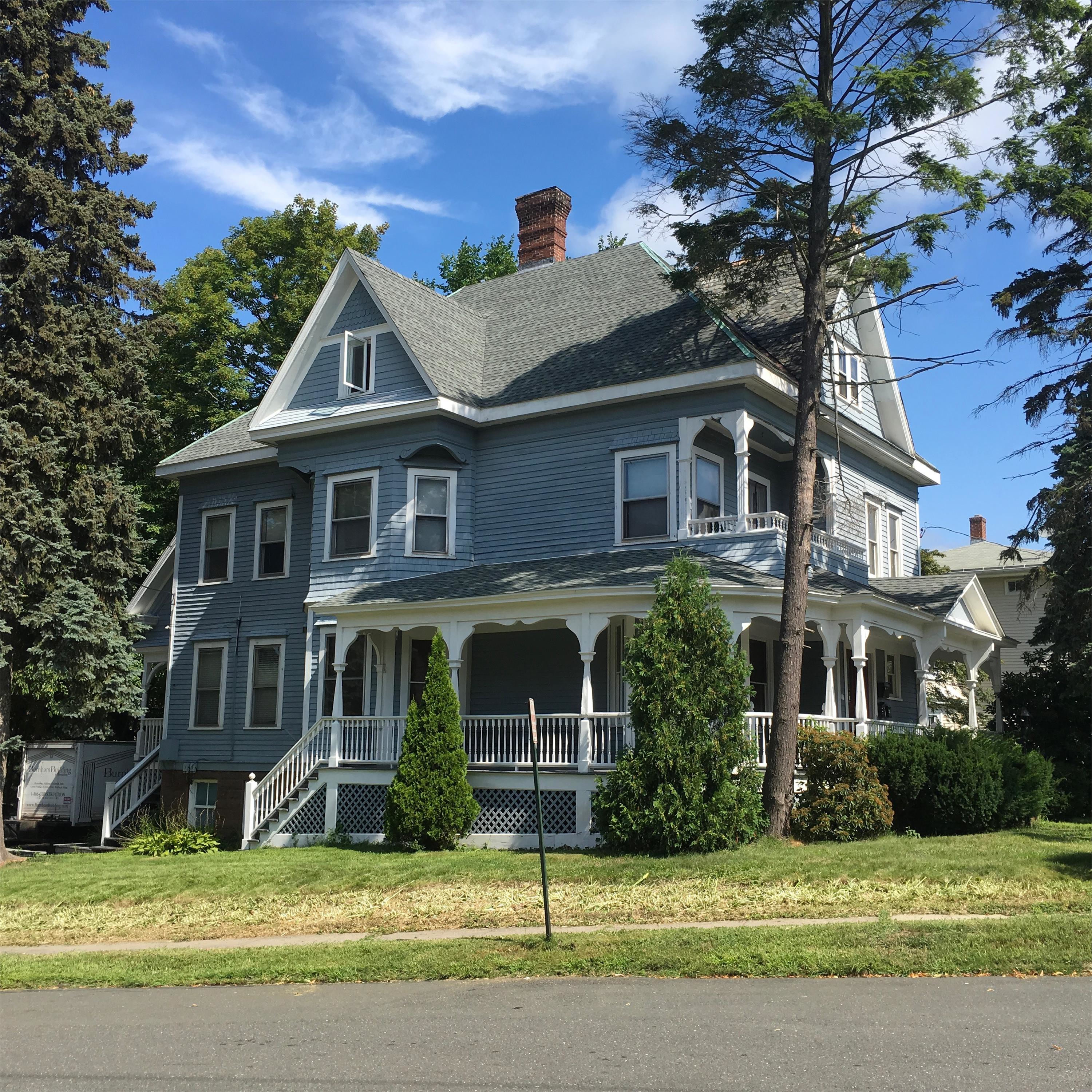 20 Best Apartments In New Britain CT With Pictures