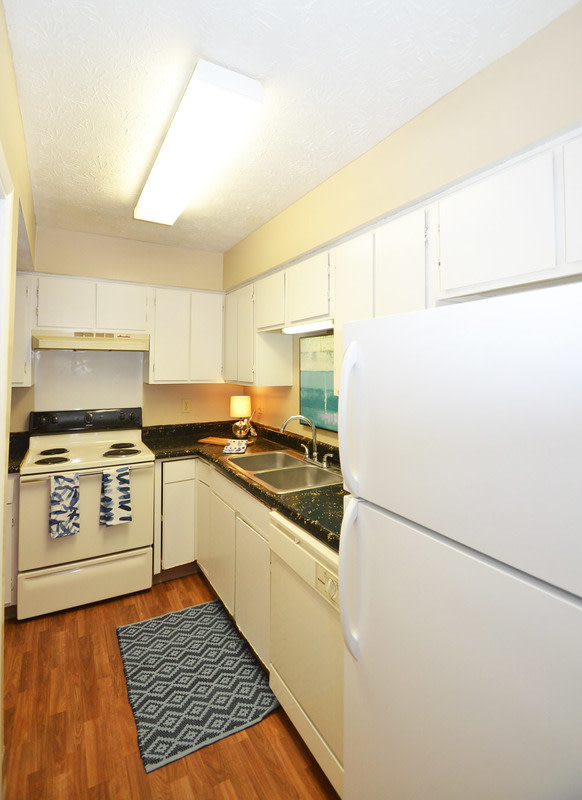 20 Best Apartments In Montgomery AL Starting At 220
