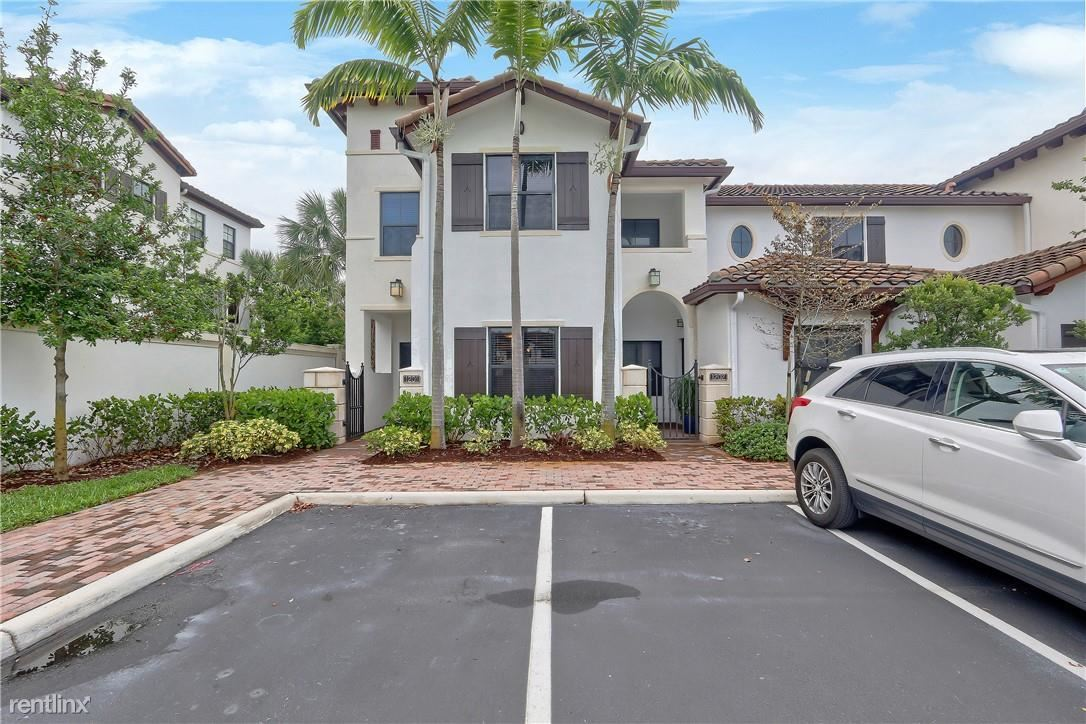 20 Best Apartments For Rent In Davie, FL (with pictures)!