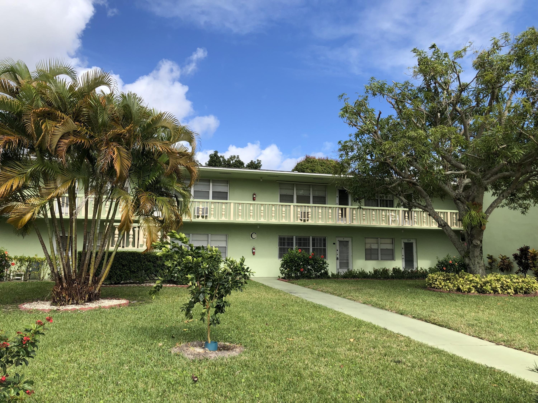 20 Best Apartments Under $900 in West Palm Beach, FL