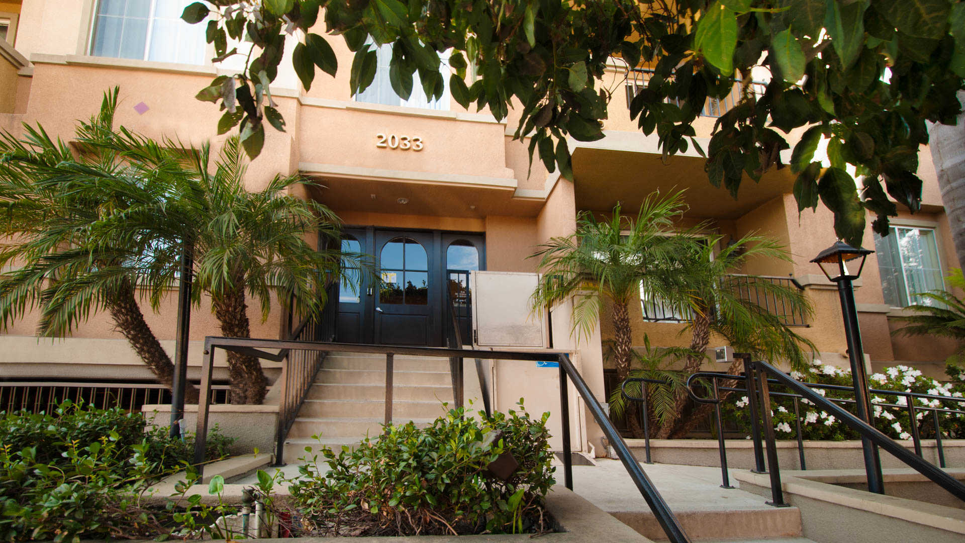 20 Best Studio Apartments In Santa Monica, CA (with pics)!