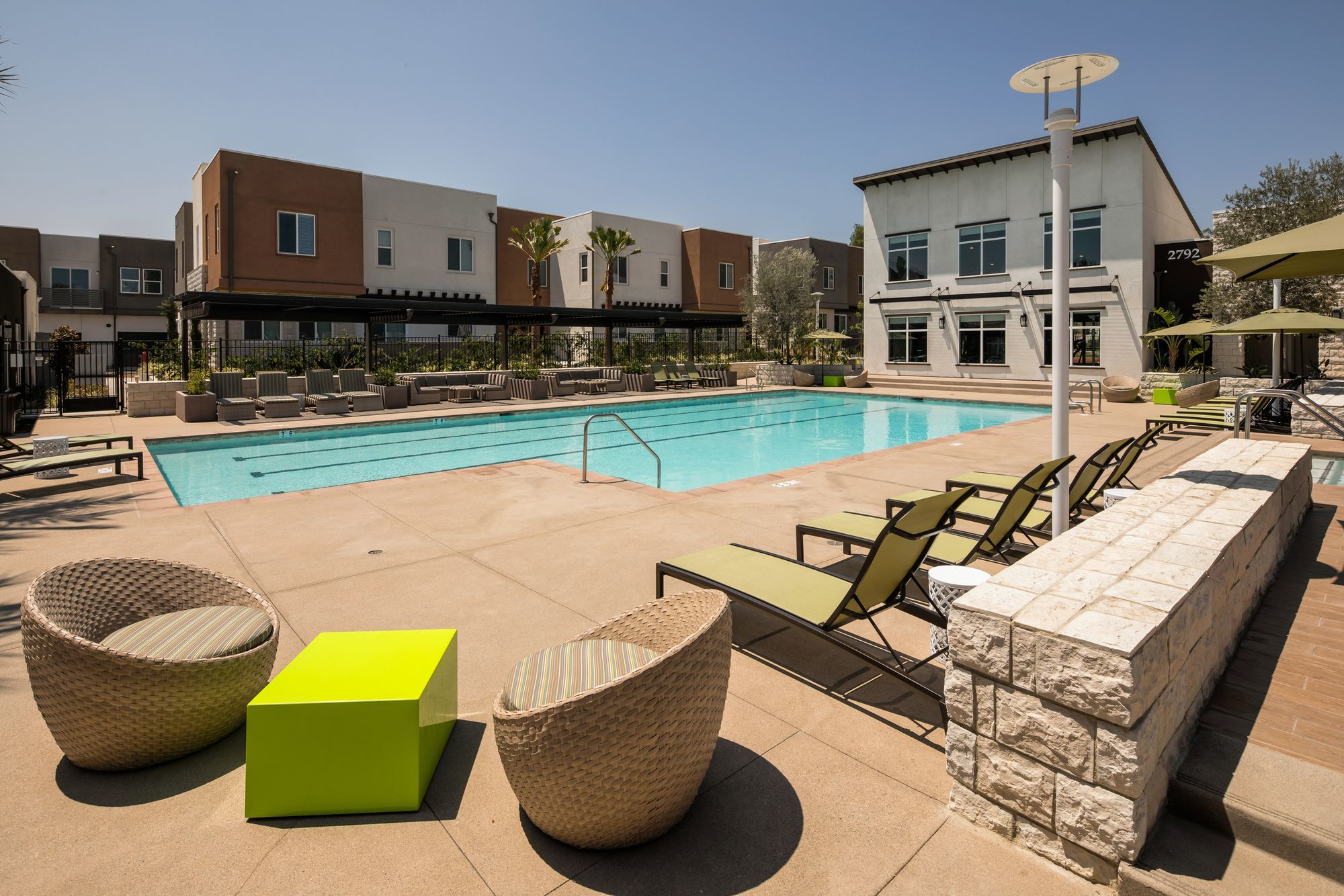 Wondrous 20 Best Apartments For Rent In Corona Ca With Pictures Download Free Architecture Designs Scobabritishbridgeorg