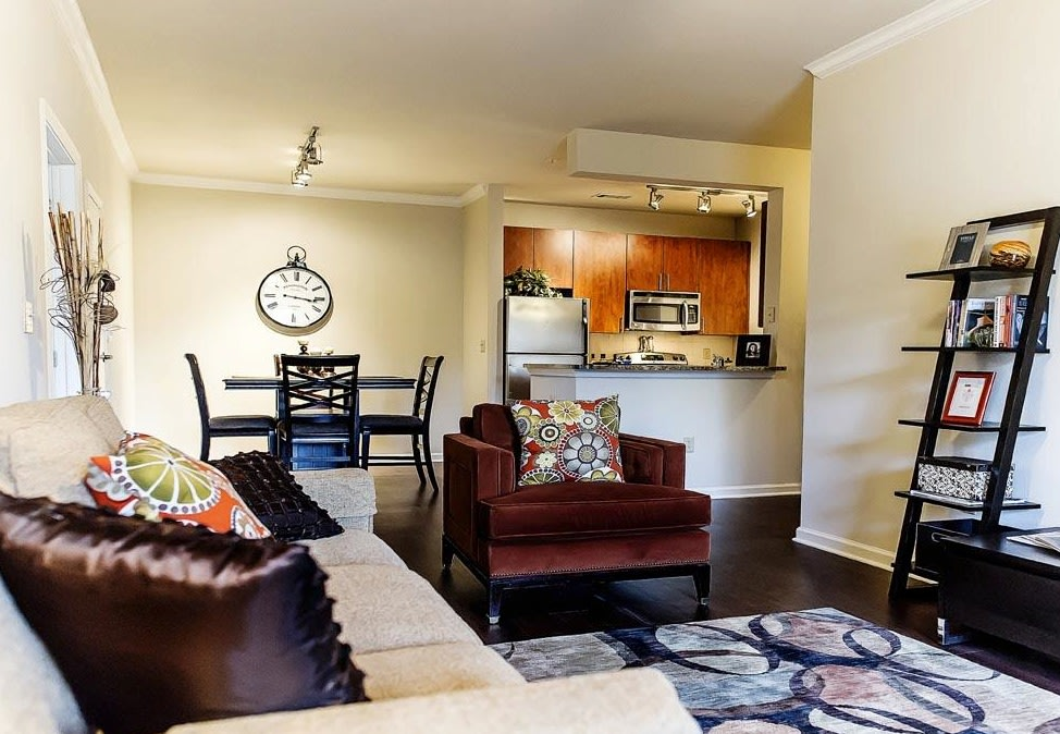 100 Best Apartments For Rent In Austin, TX (with pictures)! Home Furniture Rental Austin on home interior design, home furniture stores, home furniture design, home fences and gates, home furniture lease, home office furniture, home furniture installation, home appliances, wardrobe rental, home show lounge, home furniture cleaning, home furniture commercial, home furniture delivery service,