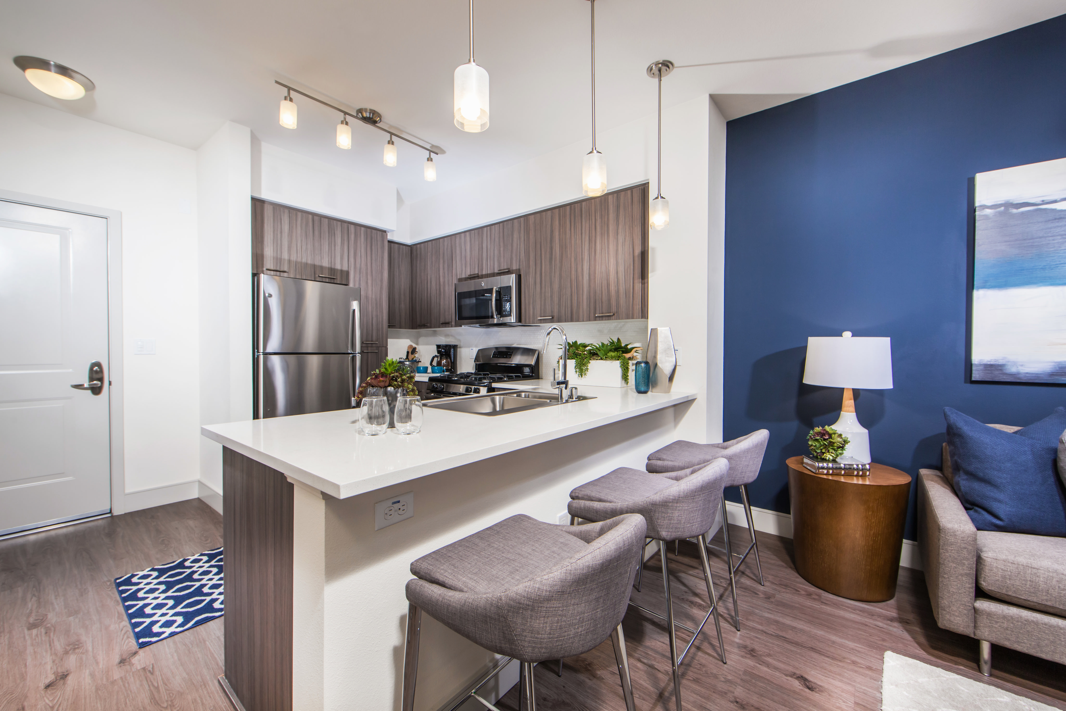 20 best apartments in lawndale from $975 (with pics)!