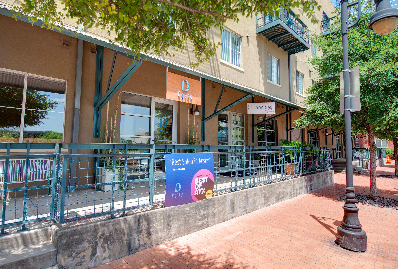 20 Best Apartments in Downtown Austin, Austin, TX