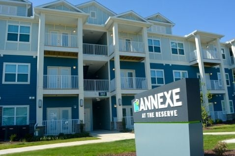 Studio Apartment Jacksonville Nc 20 best apartments in wilmington, nc (with pictures)!
