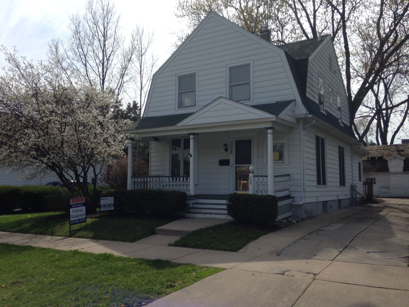20 best apartments for rent in elgin il with pictures