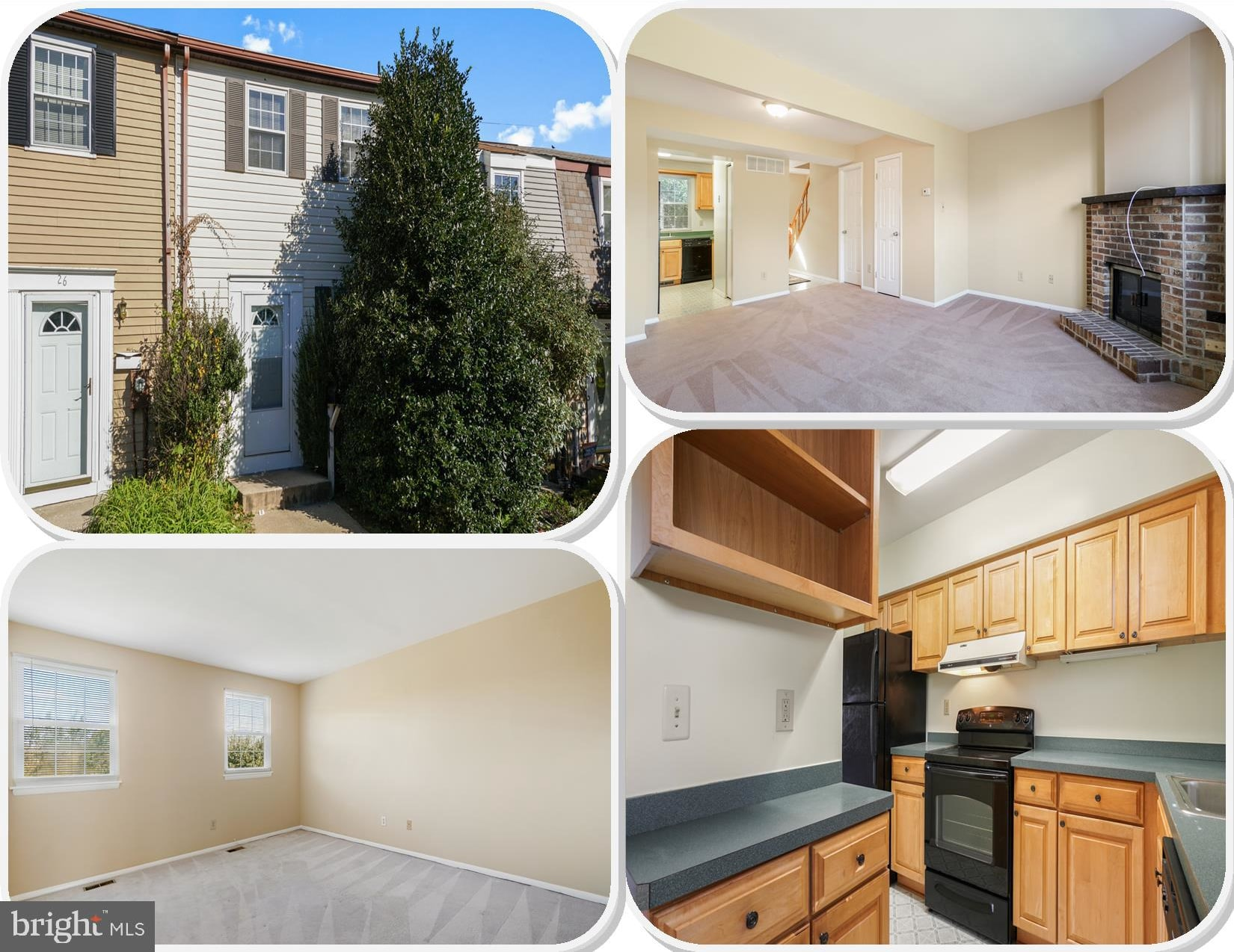 24 Garrison Ridge Court Owings Mills Md Apartments For Rent