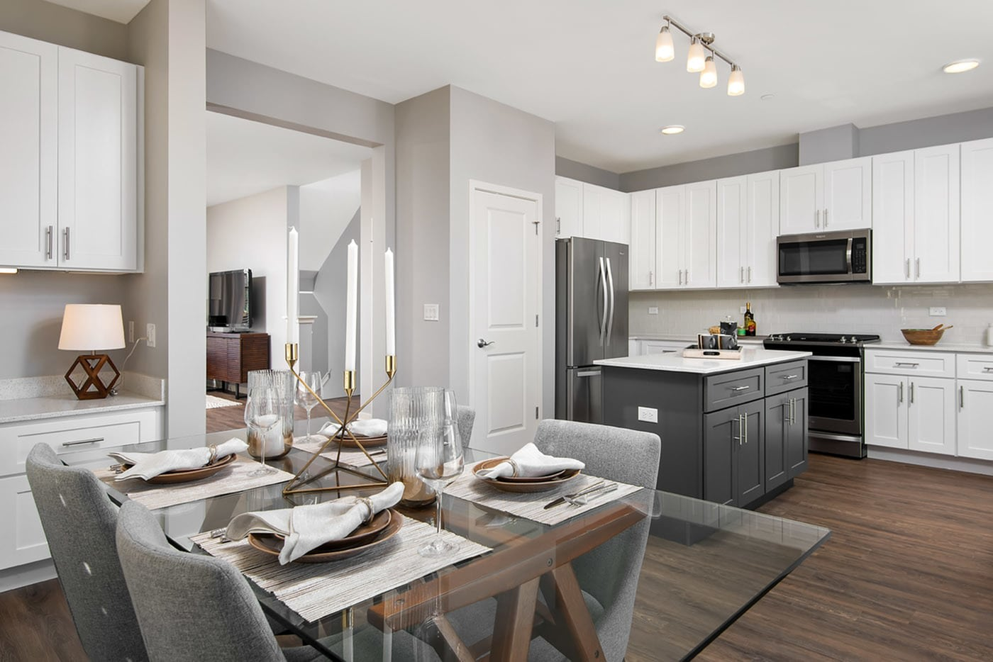 20 Best Apartments In Barrington, IL (with pictures)!