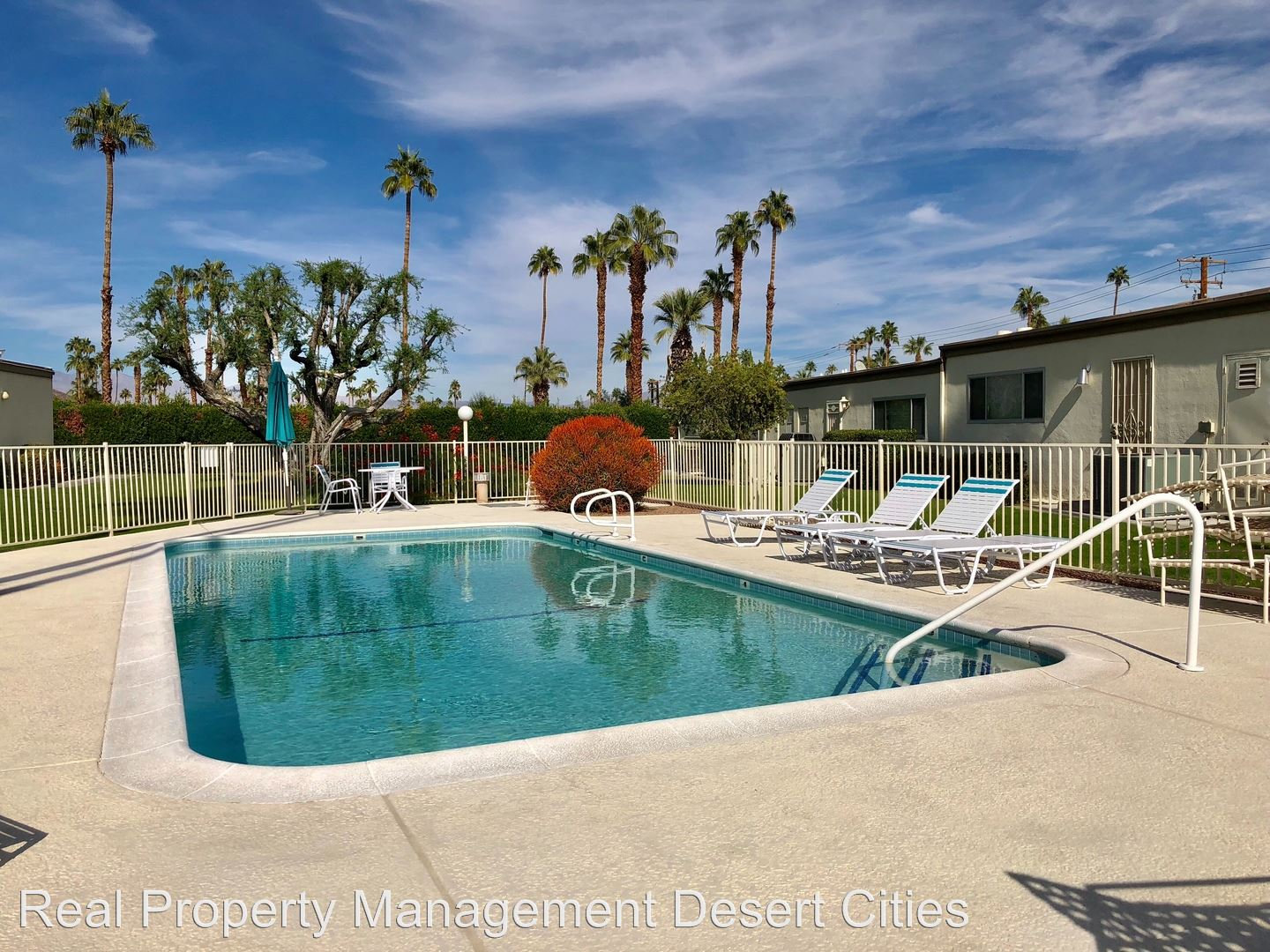 20 Best Furnished Apartments In Palm Springs Ca