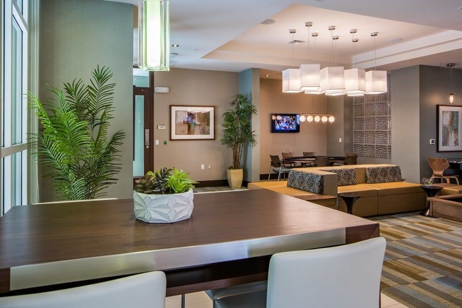 20 Best Apartments In Coral Springs, FL (with pictures)!