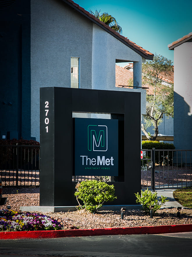 100 Best Apartments In Las Vegas, NV (with pictures)!