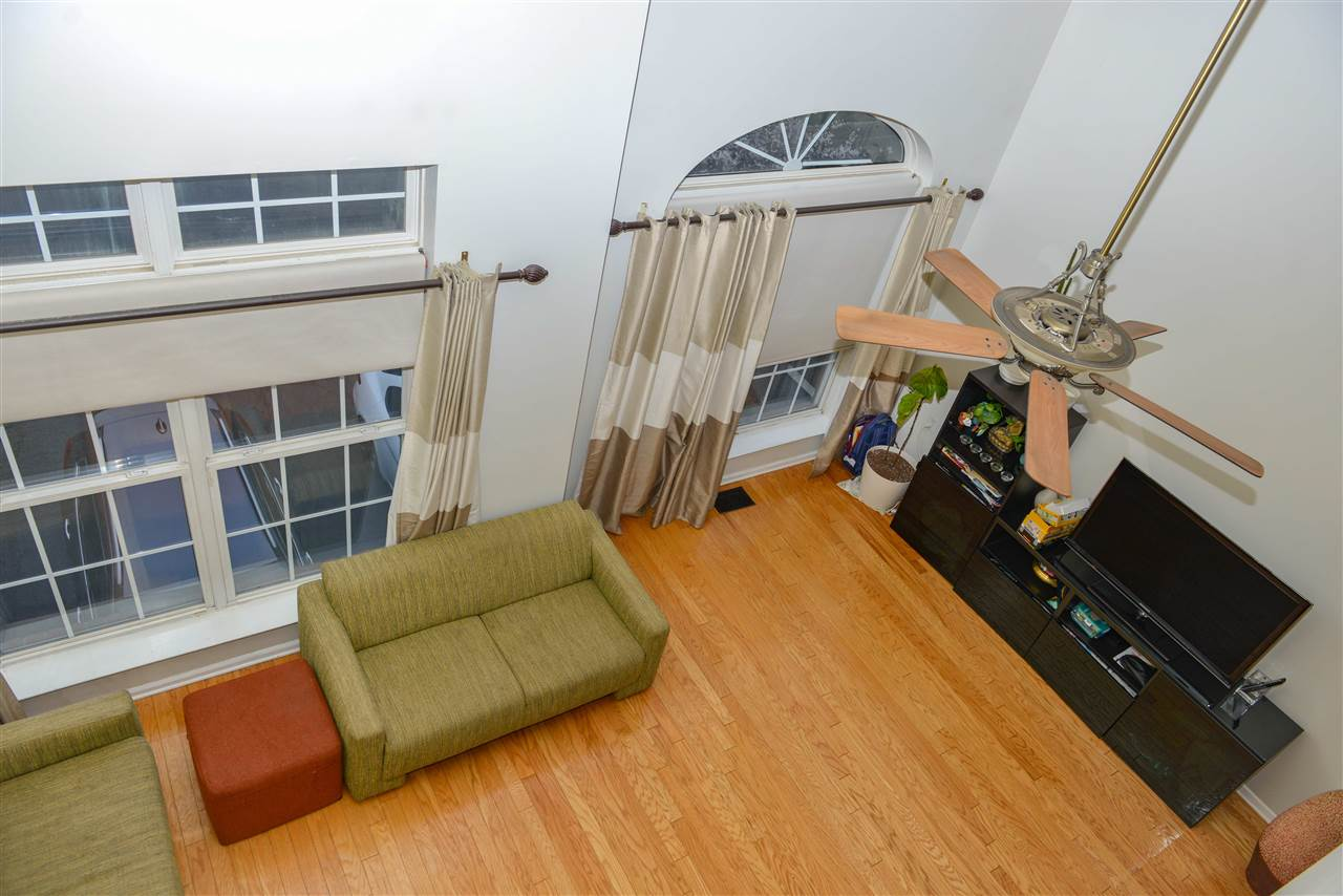 Top 224 Apartments with pool for Rent in Passaic, NJ