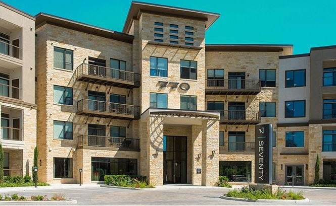 100 Best Apartments In Houston, TX (with pictures)!