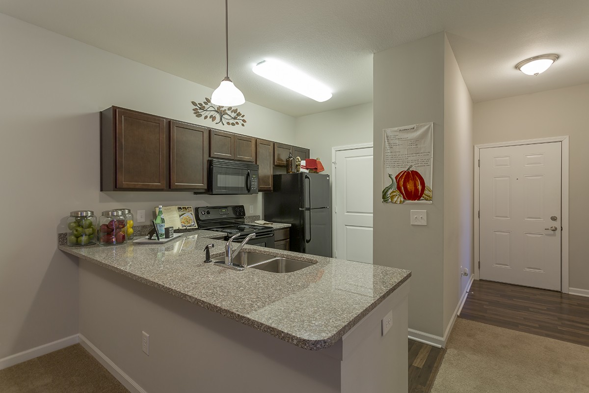 20 Best Apartments In Fort Wayne In With Pictures