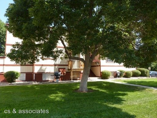 20 Best Apartments For Rent In Golden, CO (with pictures)!