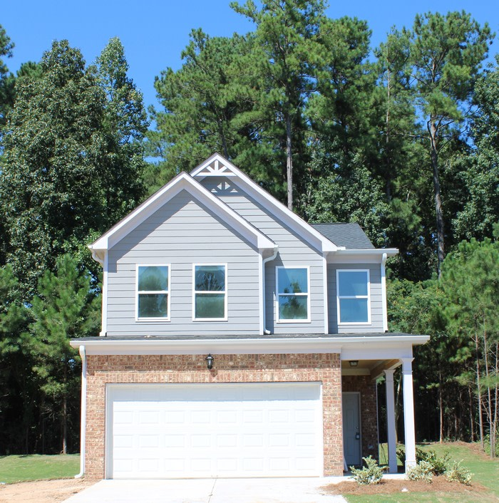 20 Best Apartments In Forest Park, GA (with pictures)!