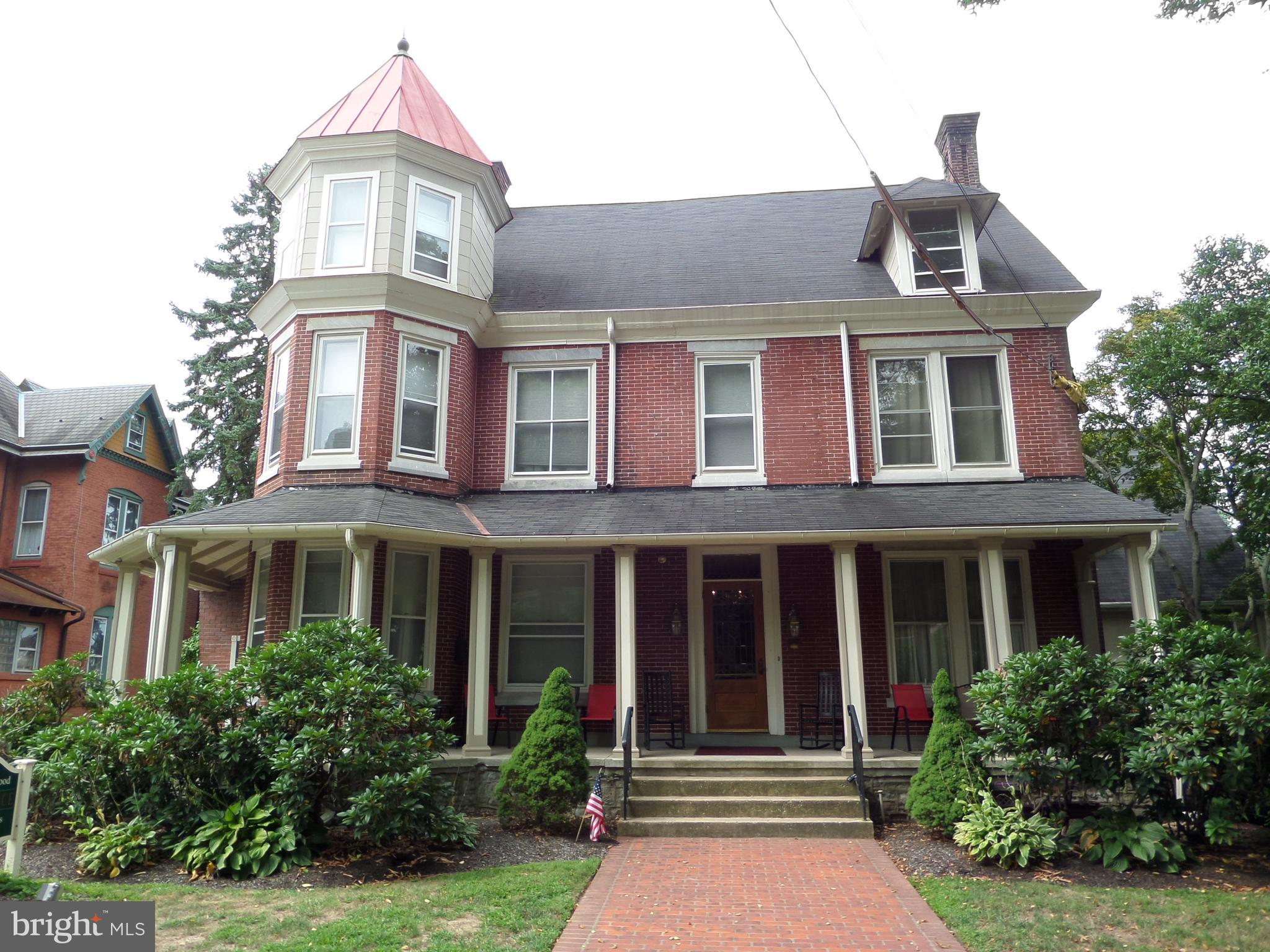 20 Best Apartments In Phoenixville, PA (with pictures)!