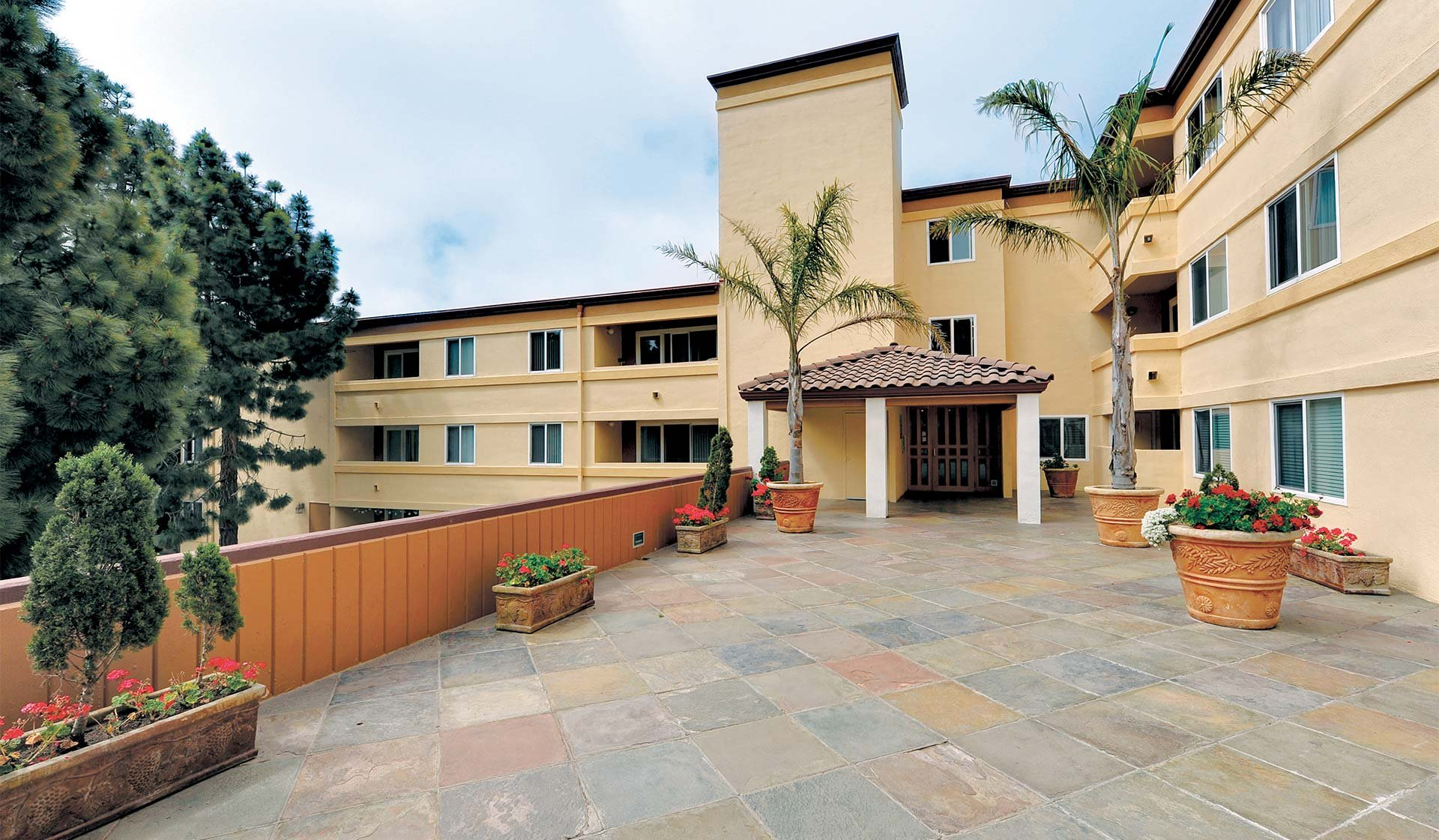 20 Best Apartments In Pacifica CA with pictures