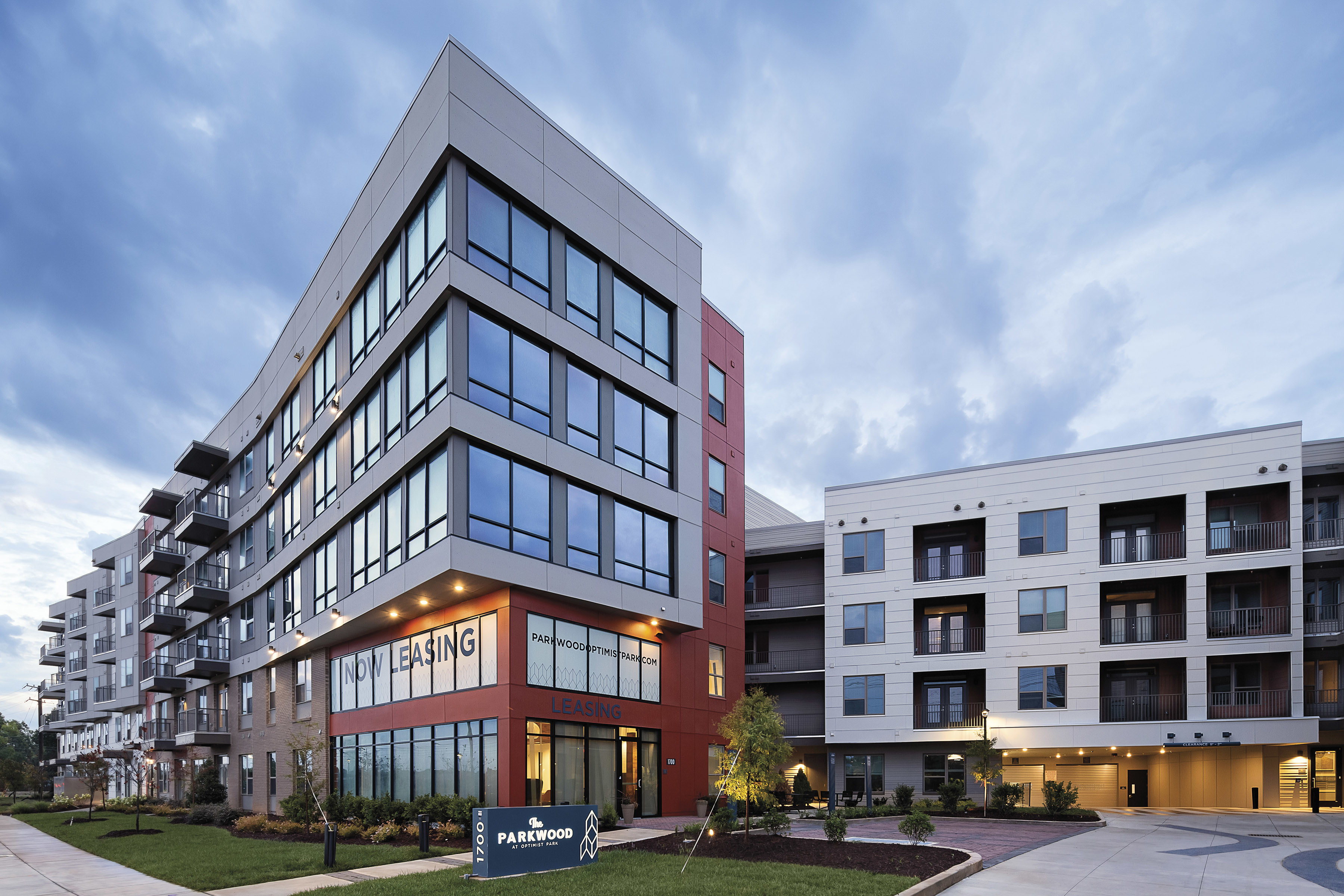 100 Best Apartments In Charlotte, NC (with pictures)!